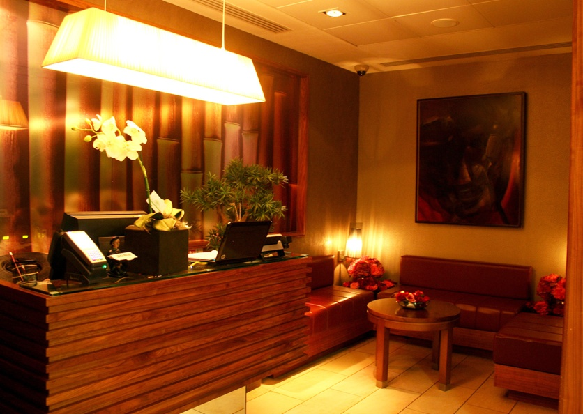 cs_restaurant_reception